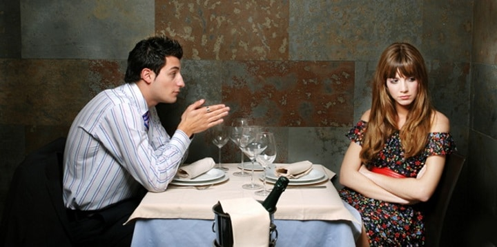 men-dating-quotes
