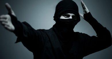 japan hiring ninjas