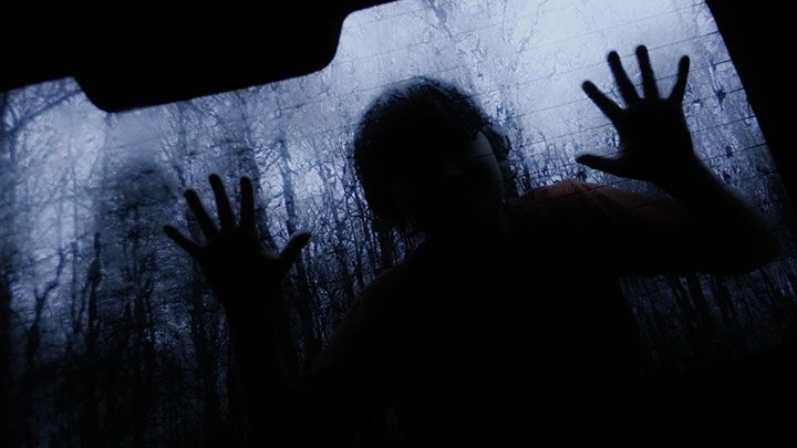 6 Creepy Unsolved Deaths And Their Chilling Theories