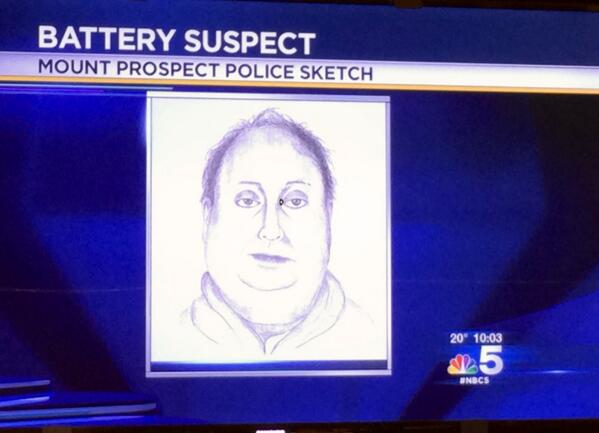 battery-suspect-e-fit
