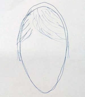 early-madeleine-mccann-e-fit