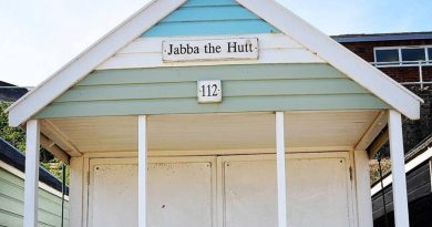 jabba the hutt southwold