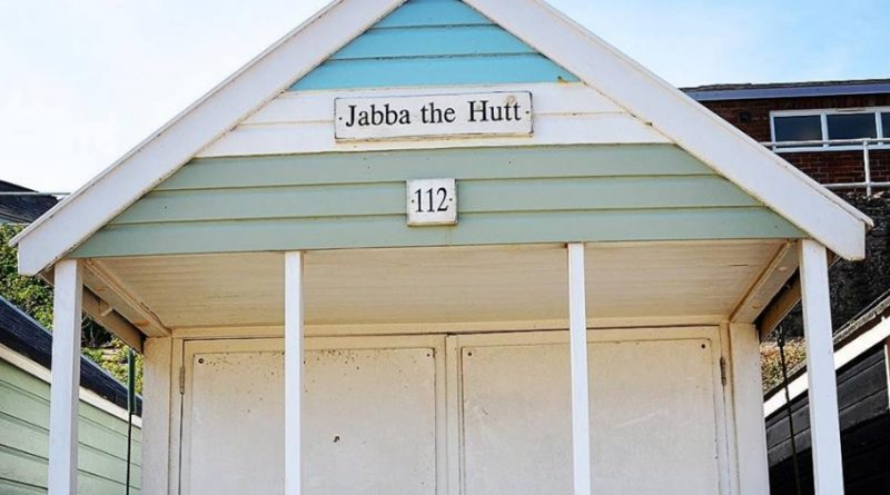 jabba the hutt southwold
