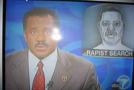 news-anchor-e-fit-rapist