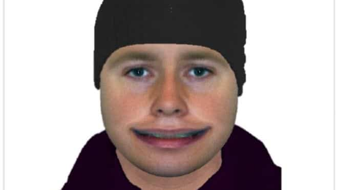northamptonshire-police-wide-mouth-e-fit