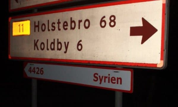 syrien-refugee-road-sign