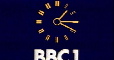 bbc closedown
