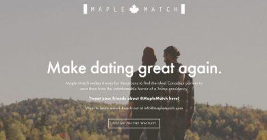 maplematch.com