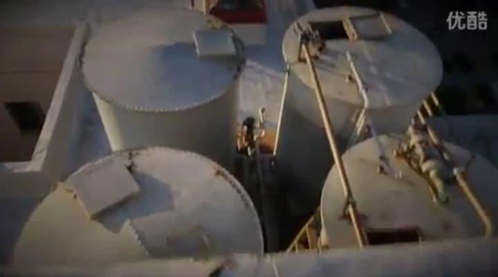suicide in water tank elisa