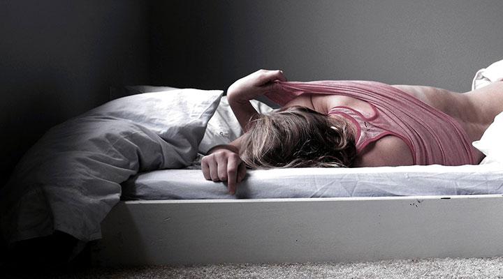 Australia opens first 'hangover clinic'