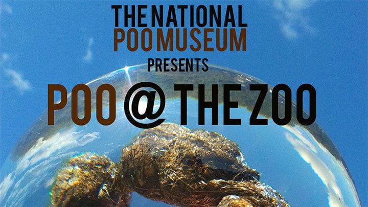 poo museum