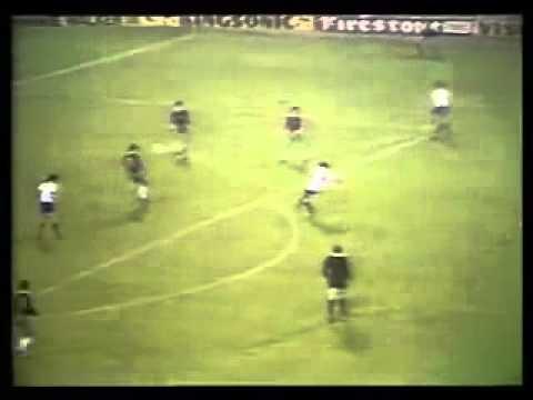england debut goals
