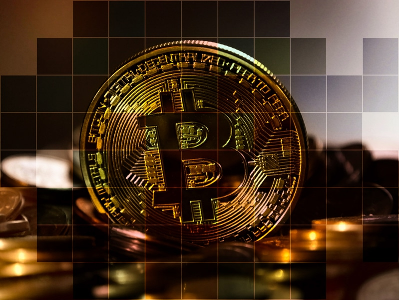 Cryptocurrencies that will challenge Bitcoin in 2020