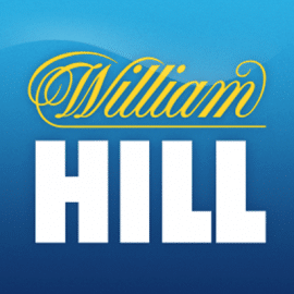 William Hill sports review