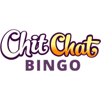 Chit Chat Bingo review