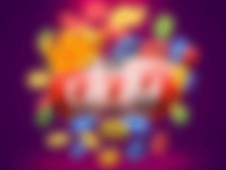 Hippozino launches Festive Season Pre Party