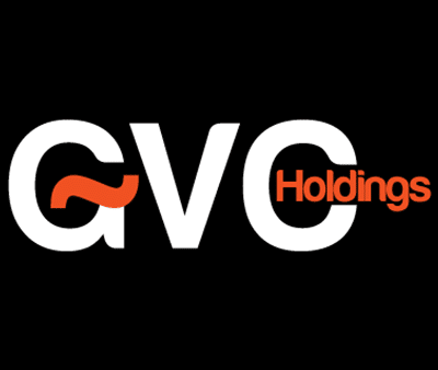 GVC to rebrand as Entain and roll out in regulated markets