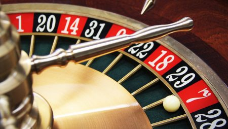 Trust only licensed casino and betting sites