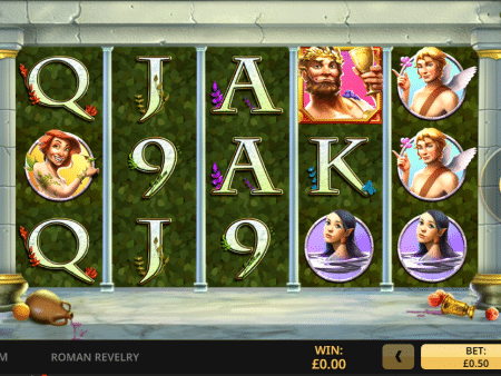PokerStars Casino adds new slots titles to catalogue