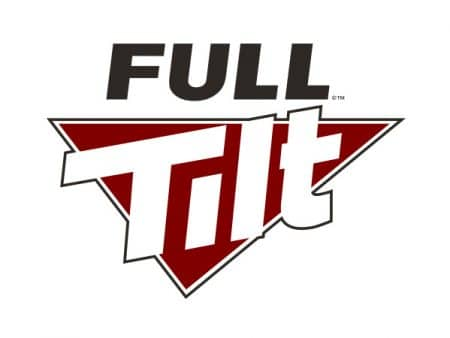 Full Tilt poker: thanks for the memories