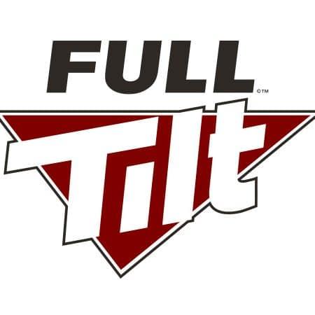 Full Tilt poker: thanks for the memories