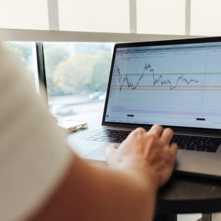 Entertainment stocks in your stock portfolio