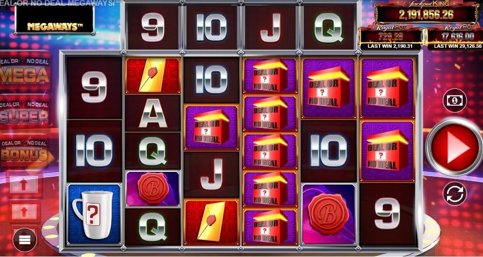 PokerStars Casino player scoops €8.1 million on slot game